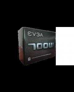 Fuente de Poder 700W EVGA 80+White