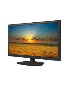 """Hikvision DS-D5022QE-B - monitor LED - Full HD (1080p) - 22"""""""