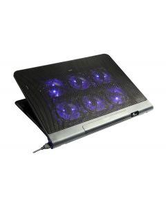 Notebook stand - Kyla Gaming XTA-160