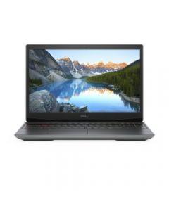 Laptop Gamer DELL- Memoria 16GB DDR4, SSD de 512GBindows 10 Home