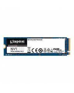 SSD Kingston NV1 NVMe, 1TB, PCI Express 3.0, M.2