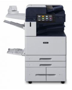 Multifuncional Xerox AltaLink B8170, Blanco y Negro, Láser, Print/Scan/Copy/Fax