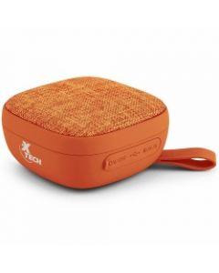 Xtech - Speakers - Orange - Wls YES XTS-600OR