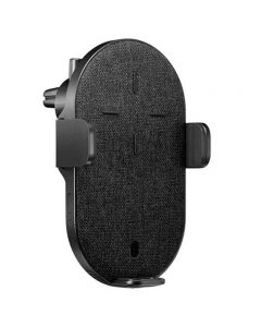 Cargador Auto Inalámbrico Huawei Black CP39S