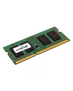 Memoria Ram DDR3L 4GB 1600Mhz Soddim