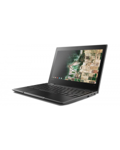 Notebook Lenovo - Chromebook - 11 LCD - 4 GB DDR4 SDRAM - 32 GB SSD