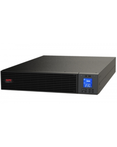 APC Easy UPS en línea SRV RM 2000 VA 230 V con kit de rieles