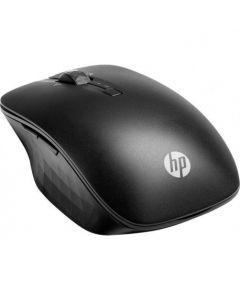 HP Mouse Óptico Inalámbrico