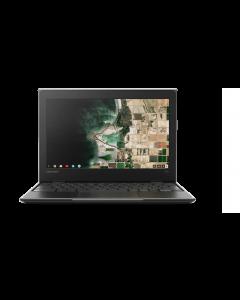 Notebook Lenovo - AMD A4 A4-9120C - 4 GB - 32 GB - Spanish