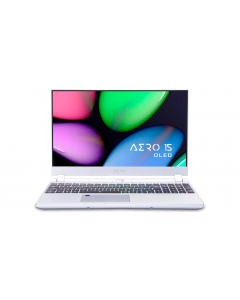 "Notebook Gamer AERO 15 OLED - Intel Core I7-10870H - 16GB Ram - 512GB SSD - Nvidia GeForce RTX 3060 6GB - UHD 15.6"" - Win 10"