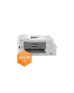 Escáner Brother PDS-5000, 600 x 600 DPI, Color, Escaneado Duplex, USB 2..0/3.0.