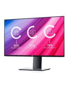 "Monitor Dell UltraSharp 24"" U2419H"