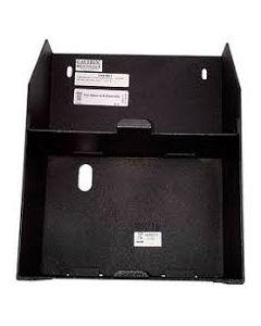 Notifier - Chassis de Soporte de batería 12AH