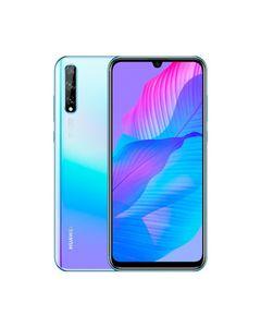 Huawei Y8p - Smartphone - Piedra de Luna
