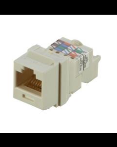 Panduit - Módulo de Conector Keystone