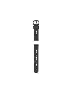Correa Reloj Huawei GT 2 Diana - Negro