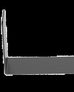 Panduit Opticom - Soporte de módulo de empalme de fibra óptica