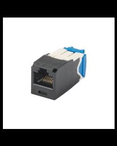 Panduit - Módulo de conector universal