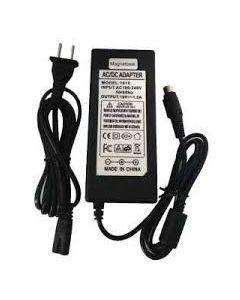 Fuente de poder de reemplazo JBL para AVR151/AVR151S/230