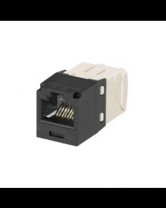 Panduit - Módulo Jack UTP Conector Universal