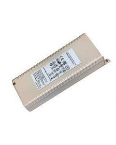AP-POE-ATSR 1P SR 802.3at STOCK .