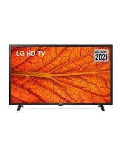 TV SMART 32LM637BPSB 32INCH 1366x768