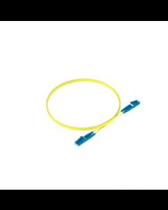 Panduit Opti-Core - Cable de Conexión