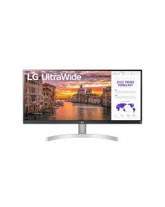 Monitor LG 29WN600-W 29: 21: 9 UltraWide WFHD IPS HDR10 con FreeSync