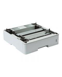 bandeja alimentador de papel Brother LT5505 | 250 hojas