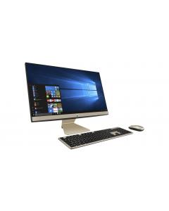 "Asus® All in One Vivo Intel Core I3-8145U 4GB 1TB + 128SSD 23.8"" FullHD Windows 10 V241FAK-BA181T"