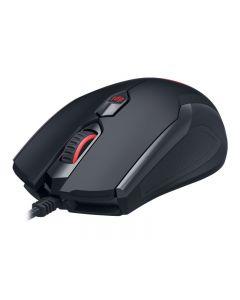 Genius Ammox X1-400 - ratón - USB