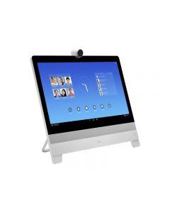 "kit de videoconferencia - 23"" DX80"