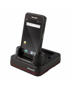 Terminal Móvil Honeywell ScanPal EDA51 - 2GB - 16GB - 13MP - WiFi - Bluetooth - IP64 - Android 8