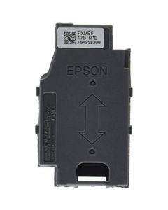 Caja de mantenimiento de tinta para WorkForce WF-100 T295000