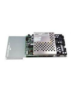 Notifier - DAA2 - 5025E Amplificador Digital 50W 220VAC 4 Salidas