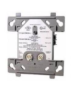 Notifier - Módulo de Control FCM-1