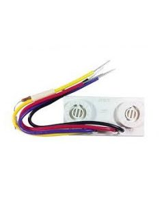 Notifier - Mini Módulo de Monitoreo FMM-101