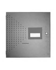 FCPS - 24S8E Fuente de Poder Remota Direccionable 8A - Notifier