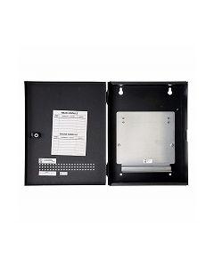 Chasis BB - XP para tarjetas alarma control incendio - Notifier