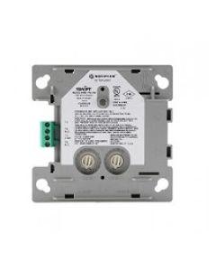 Notifer modulo de rele inalambrico FlashScan FW - RM direccionable - Notifier
