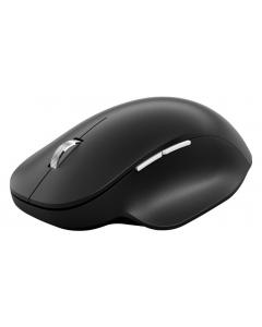 Microsoft - Mouse - Bluetooth - Inalámbrico