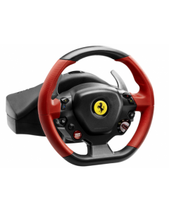 Thrustmaster Ferrari 458 Spider StrngWhl