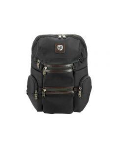 Mochila para transporte de portátil Klip Xtreme TourSac