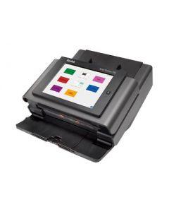 Kodak Scan Station 710 - escáner de documentos - de sobremesa - Gigabit LAN