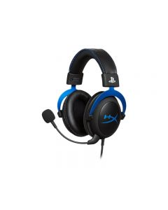 HyperX Cloud - PlayStation Official Licensed for PS4 - auricular