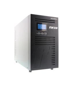 UPS Forza FDC-203K-I Online, 3000 Watt.