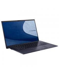 """Notebook ASUS ExpertBook B9450FA-BM0198R, i7-10510U, Ram 16GB, SSD 1TB, Led 14"""", W10 Pro"""