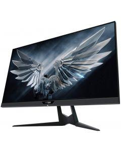 "Monitor Gamer 27"" Aorus FI27Q-P - LED-backlit LCD monitor - 2560 x 1440 - IPS - HDMI / DisplayPort"