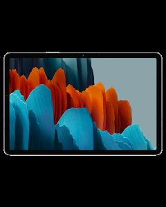 Tablet Samsung Galaxy Tab S7, WI-FI, Android, 11'', 6GB Ram, 128GB Almacenamiento, Mystic Black