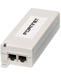 Gigabit PoE Injector GP-115